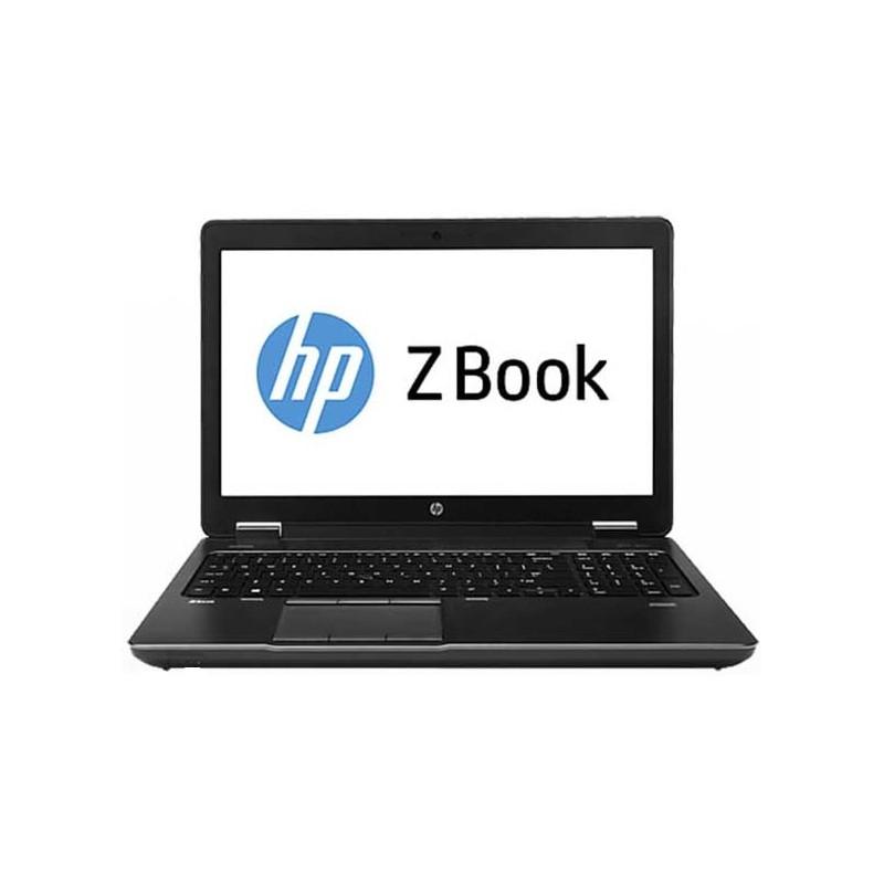 قیمت خرید فروش لپ تاپ استوک Hp zbook 15 g2