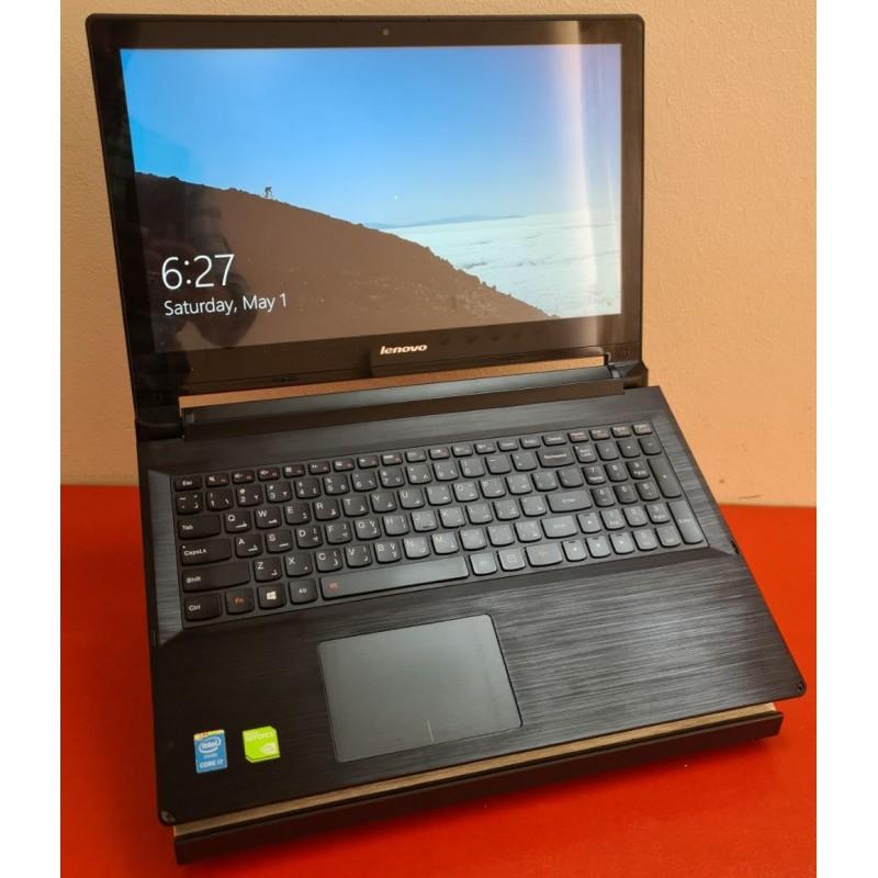 قیمت خرید فروش لپ تاپ استوک لنوو Lenovo FLEX 2