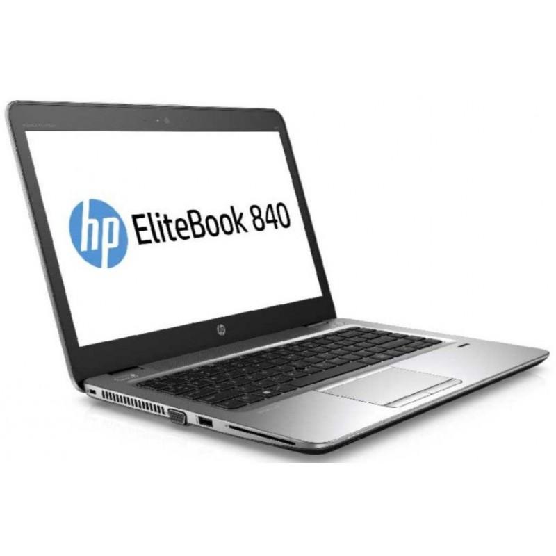 قیمت خرید فروش لپ تاپ استوک اچ پی HP 840 G3